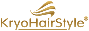 KryoHairStyle® Logo